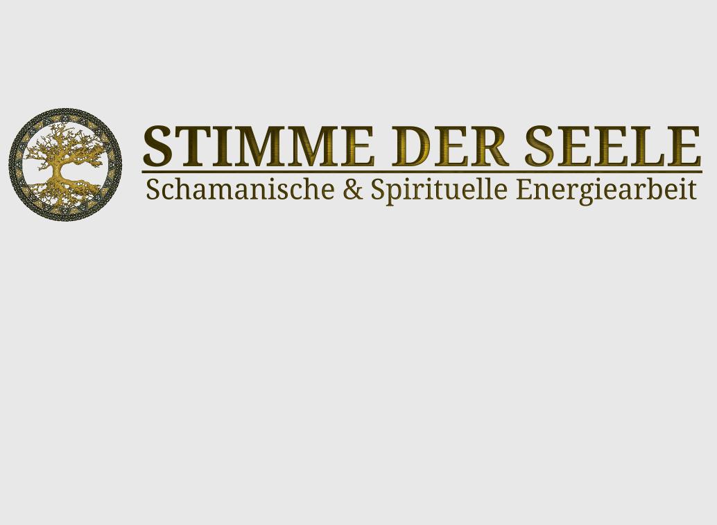 Stimme der Seele. Schamanische und Spirituelle Energiearbeit. Claus Heckl.